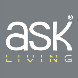 ASK LIVING