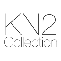 KN2 Collection